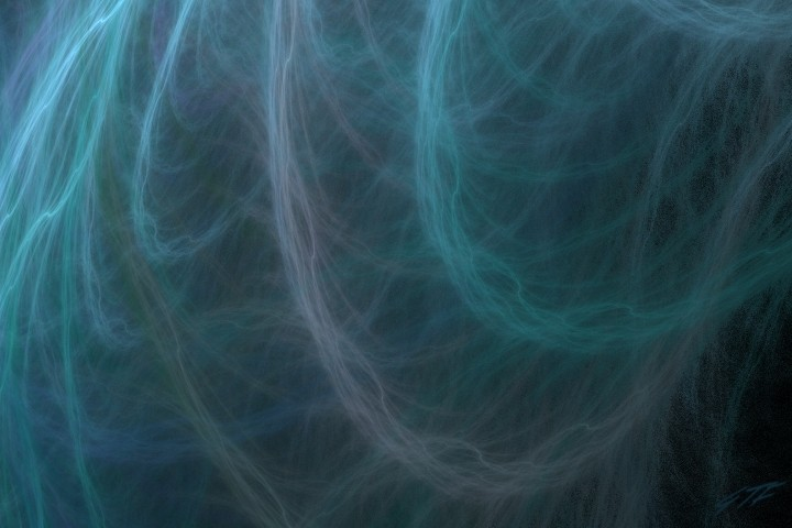 Electro luminescence III.jpg