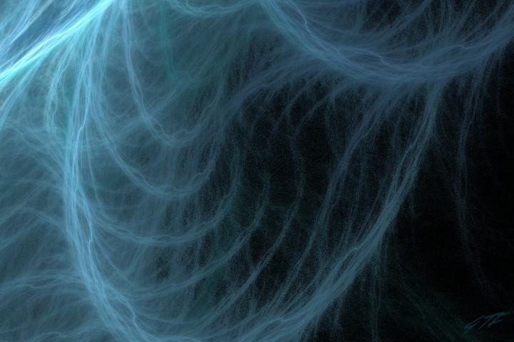 Electro luminescence V.jpg