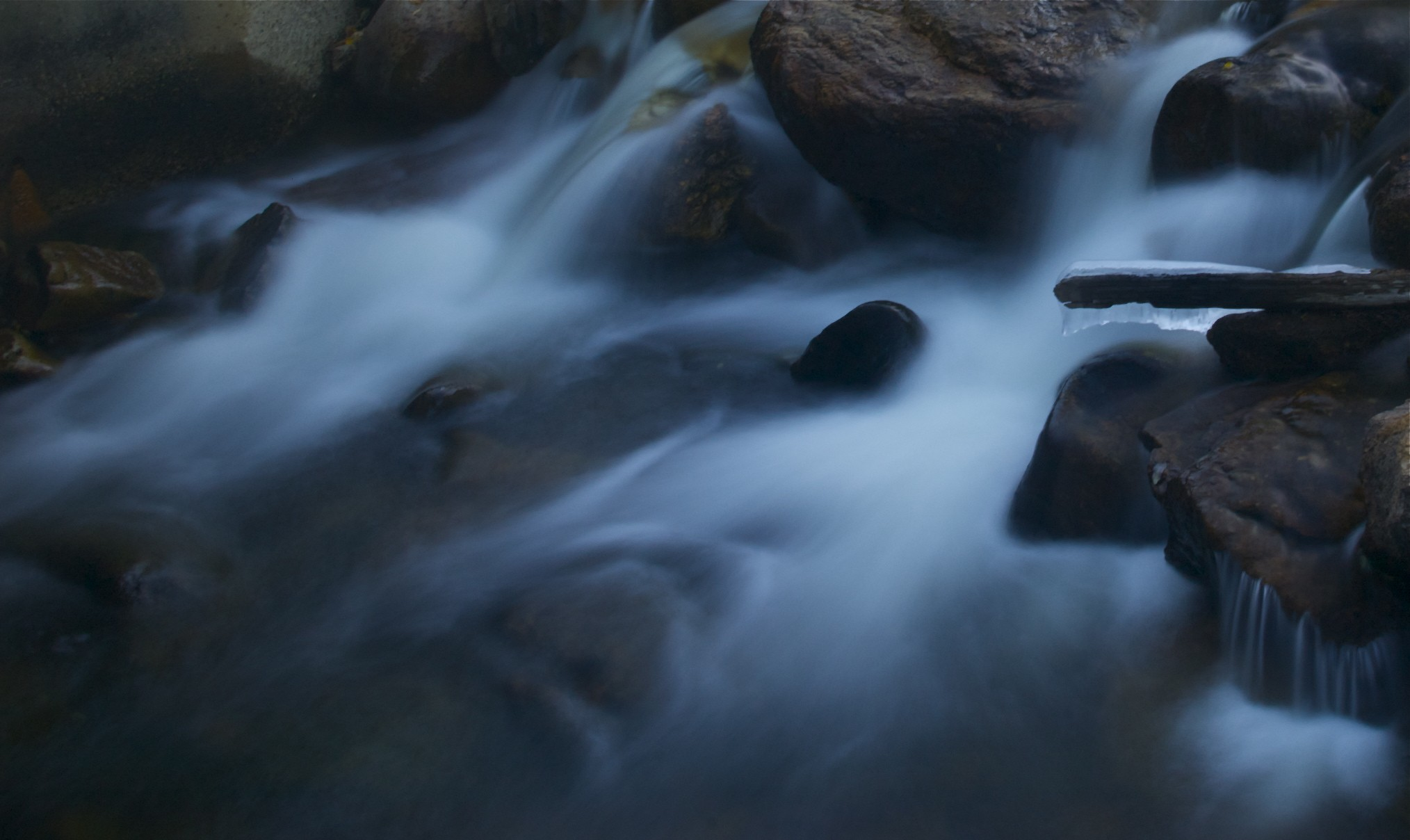 estes park creek-2.jpg