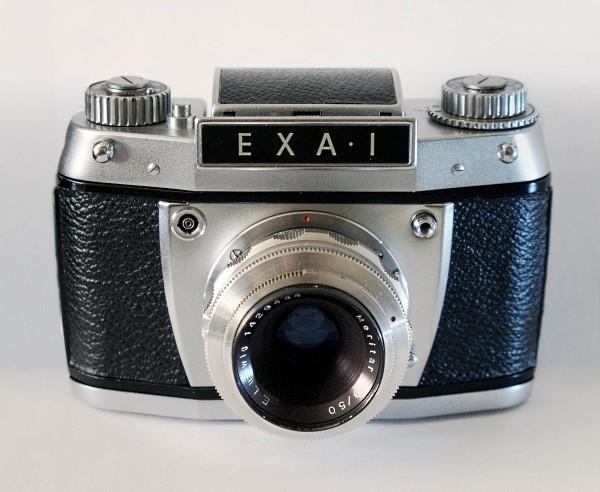 exa-2-comp.jpg