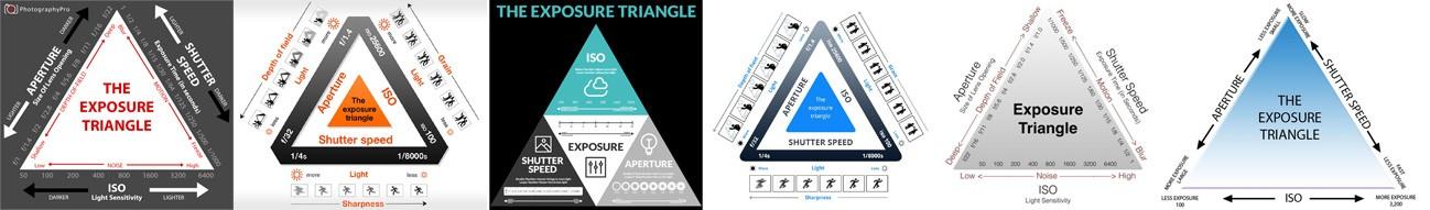 exp_triangle.jpg