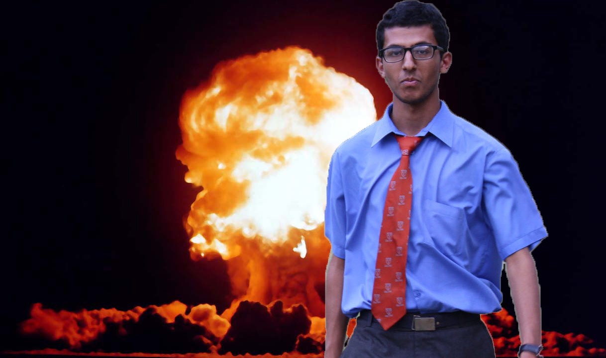 Explosion copy.jpg