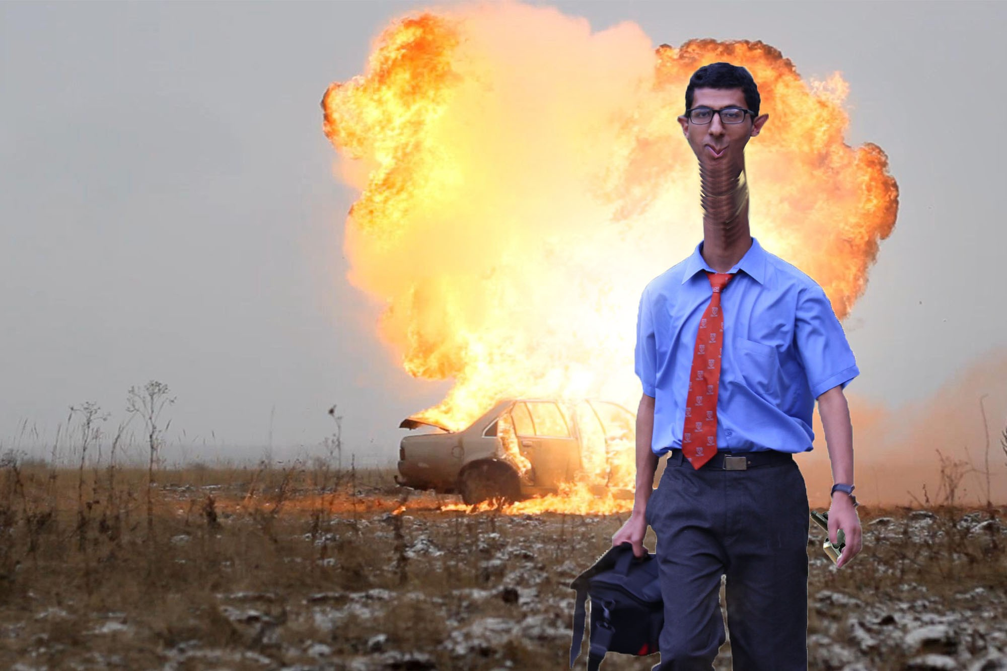 explosionman.jpg