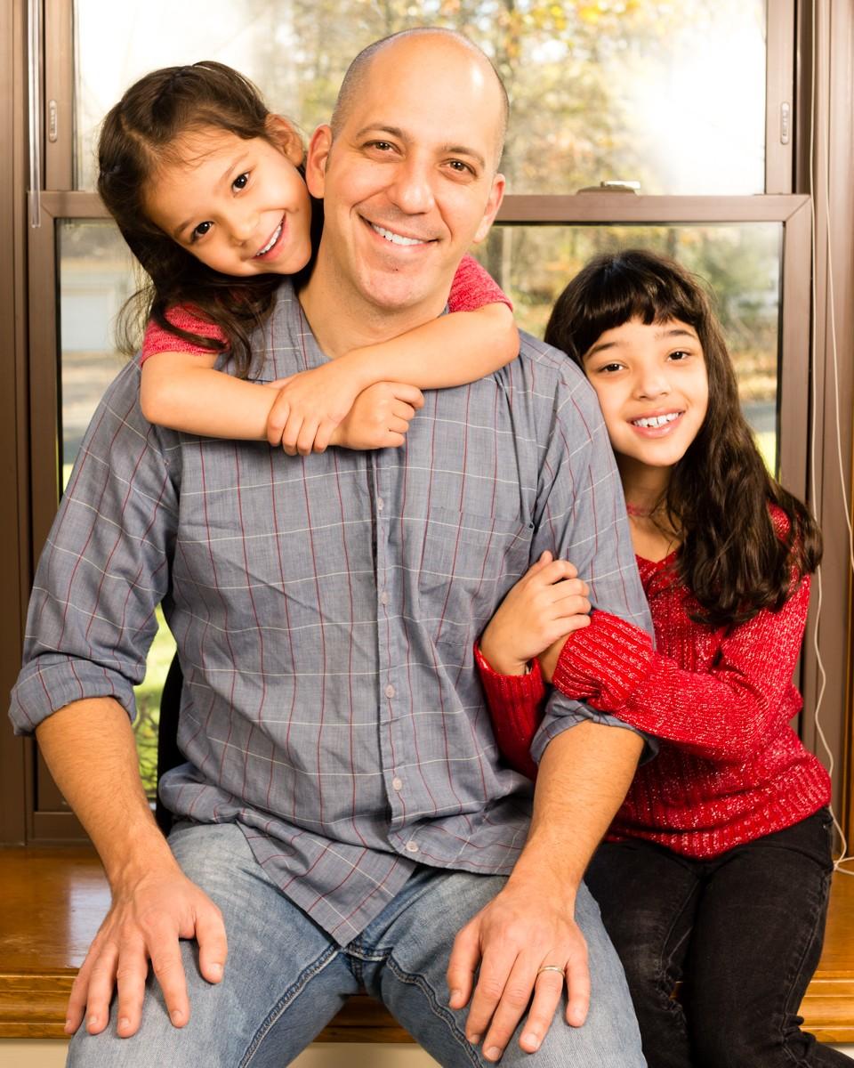 familyshoot1-3.jpg