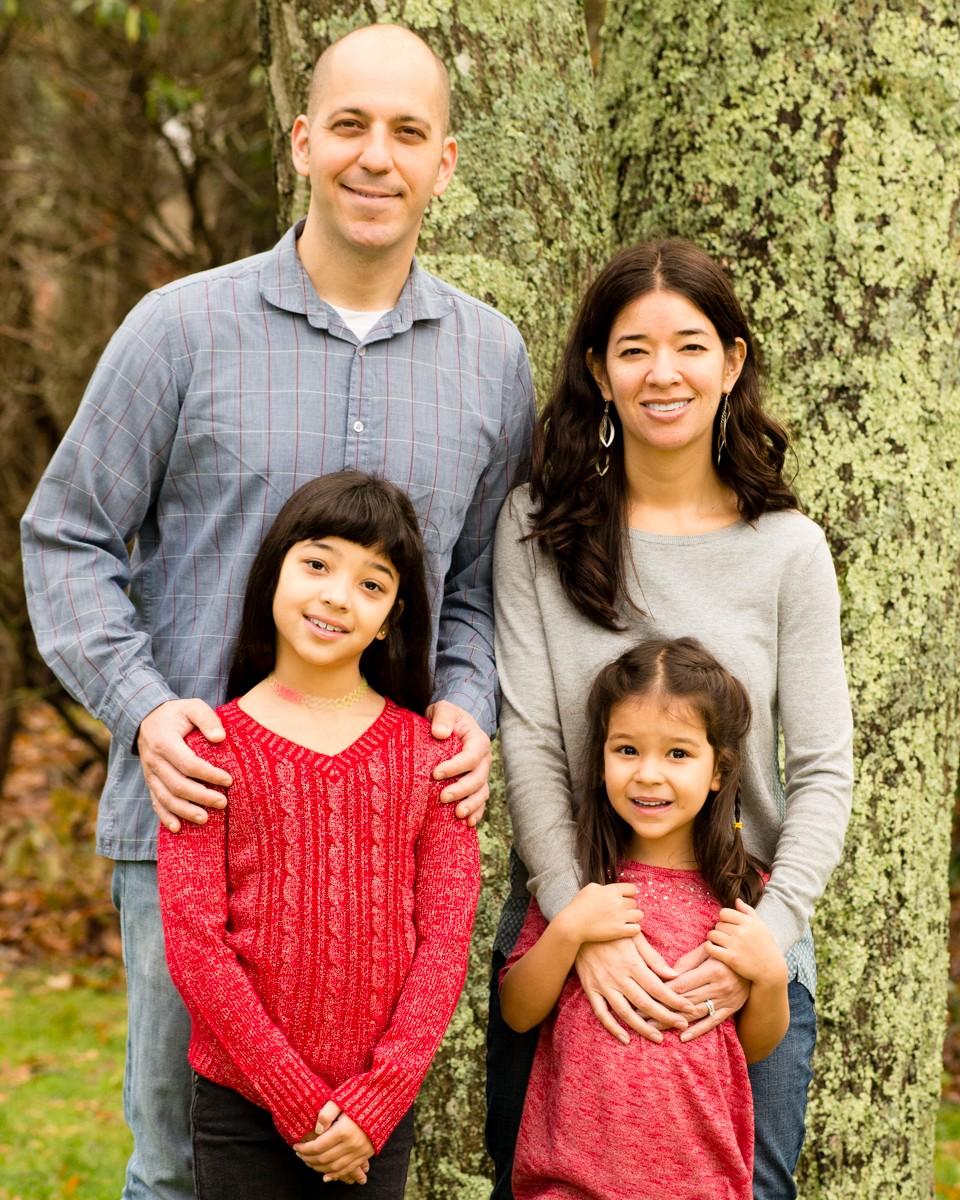 familyshoot1-8.jpg