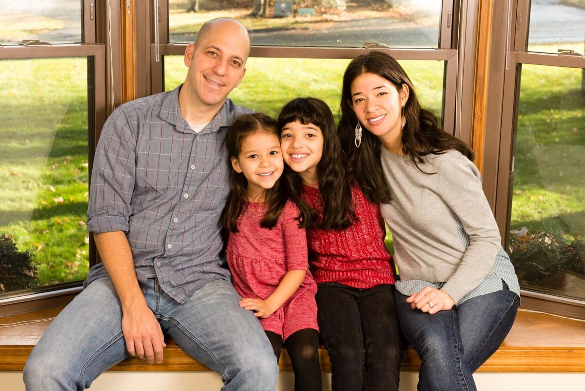 familyshoot1.jpg