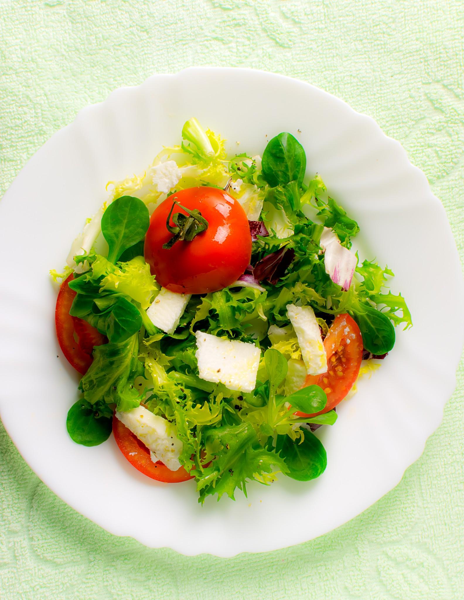 feta salad-1.jpg