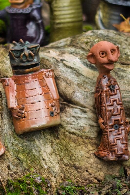figurines-3.jpg