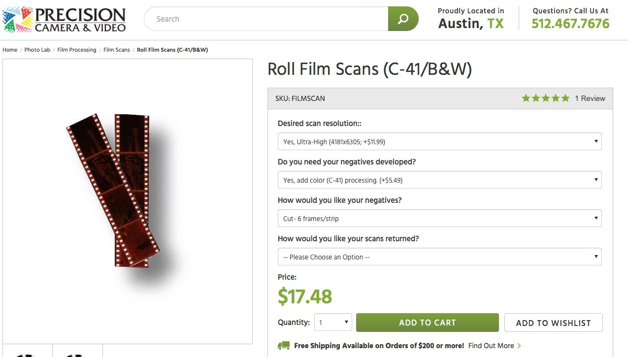 Film Develop and Scan Price.jpg
