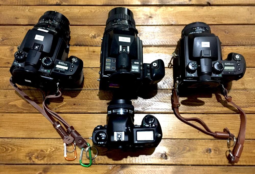 film_cameras.jpg