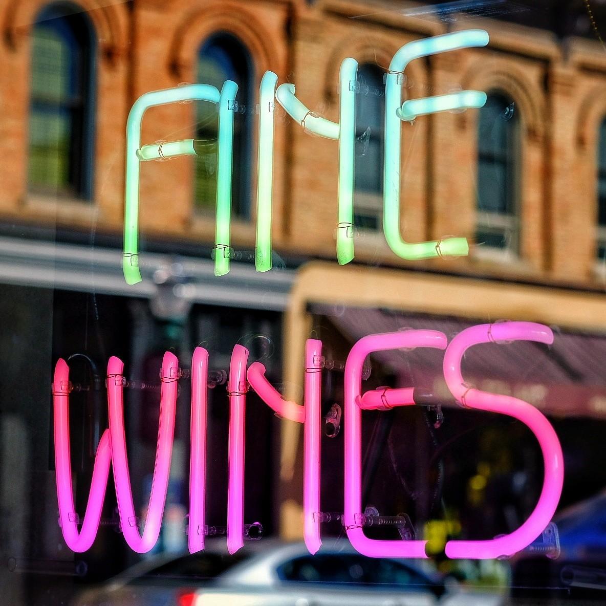 Fine Wines.jpeg