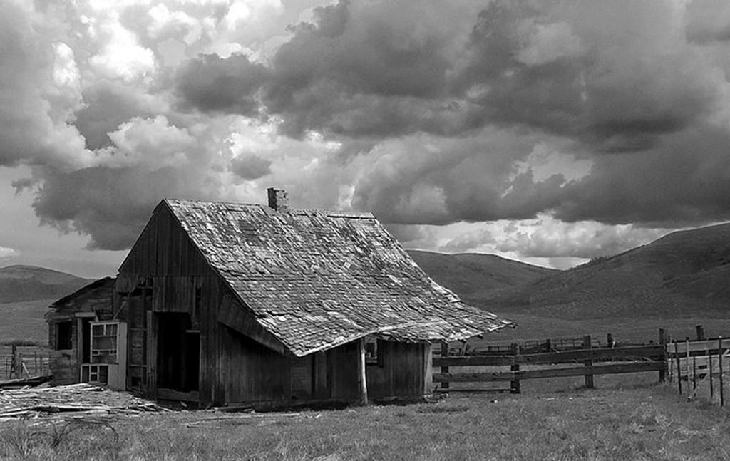 Finlayson Ranch-1024.jpg