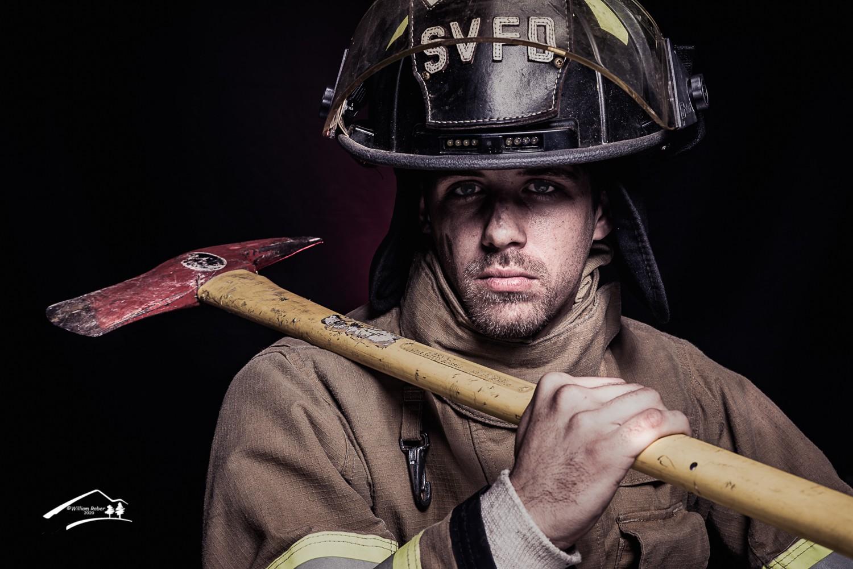 Firefighter-3.jpg