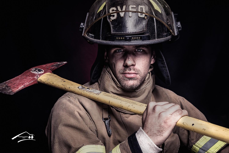 Firefighter-4.jpg