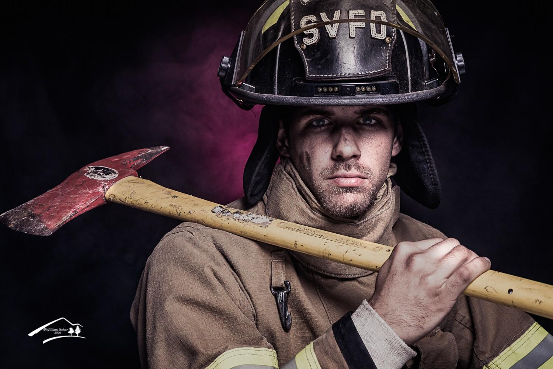 Firefighter-5.jpg