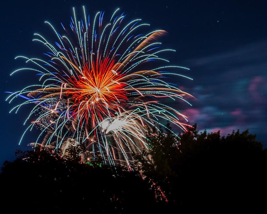 fireworks-1-2.jpg