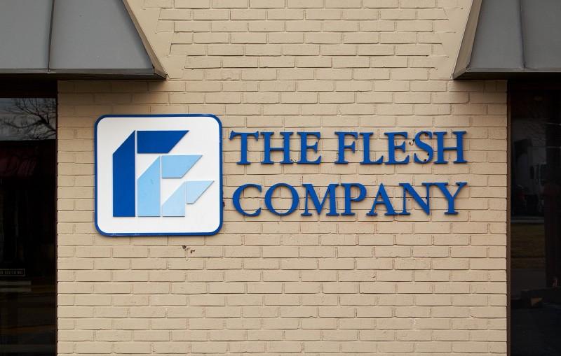 flesh_co.jpg