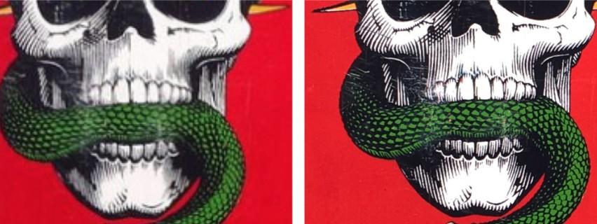 focus or lens issue vs shake.jpg