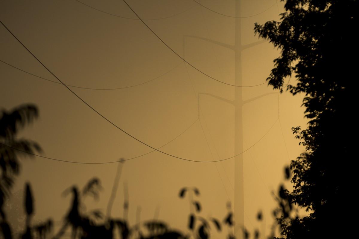 Foggy Morning Transmission.JPG