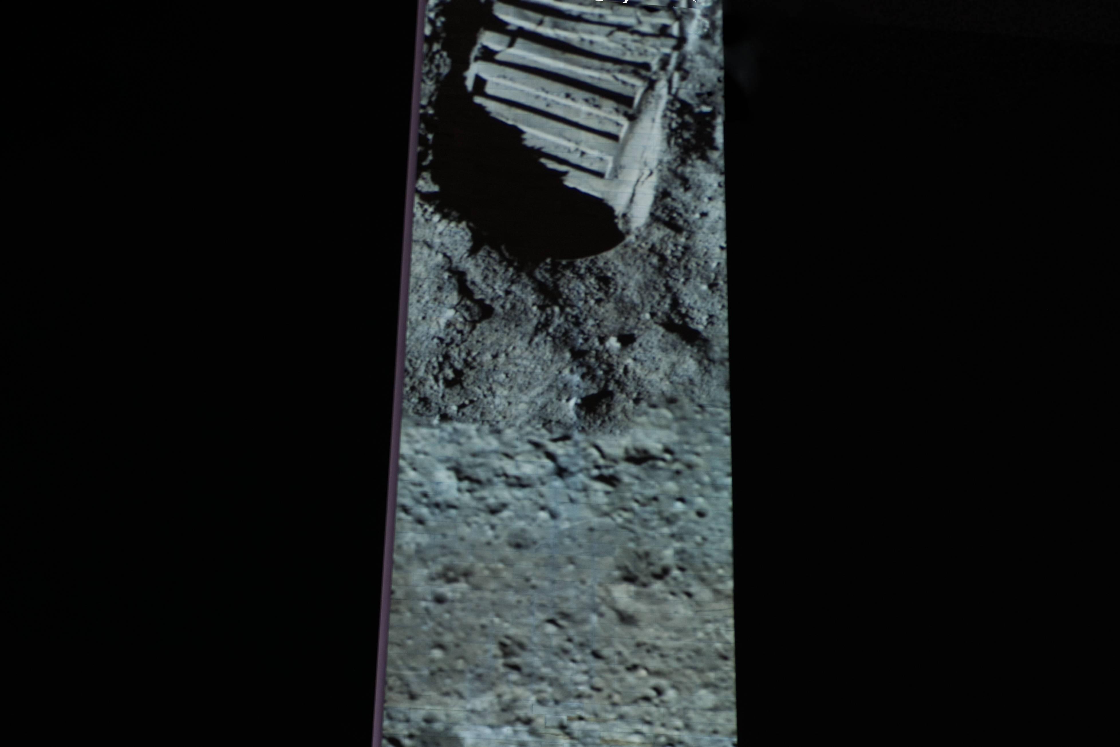 Footprint-1.jpg