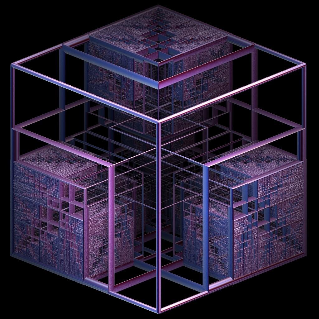 forever box.jpg