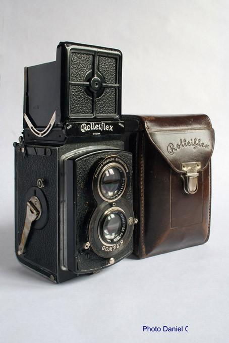 Franke & Heidecke - Rolleiflex Standard small 008.jpg