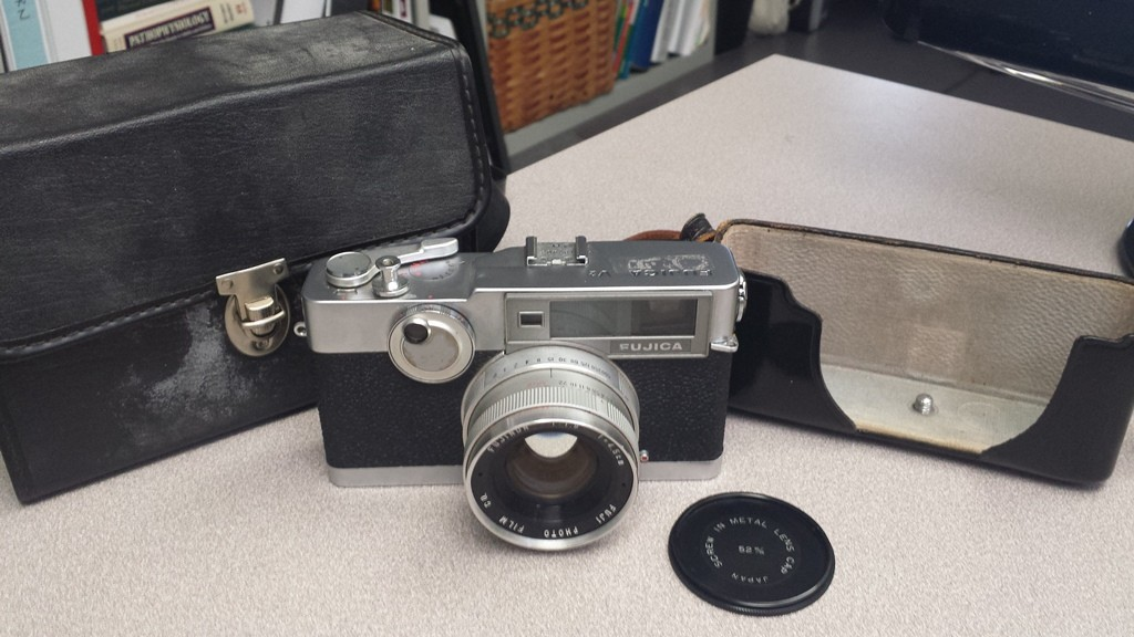 Fujica V2  a.jpg