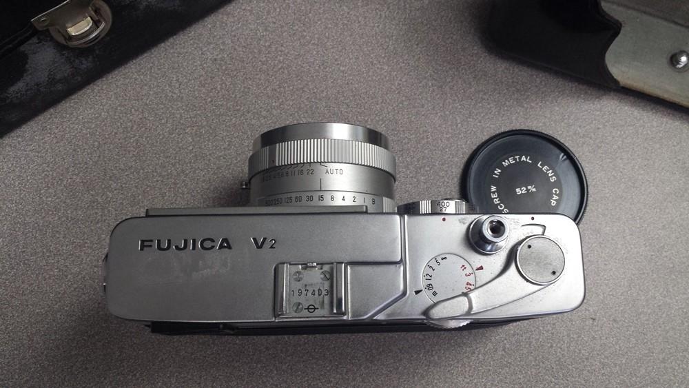 Fujica V2  b.jpg