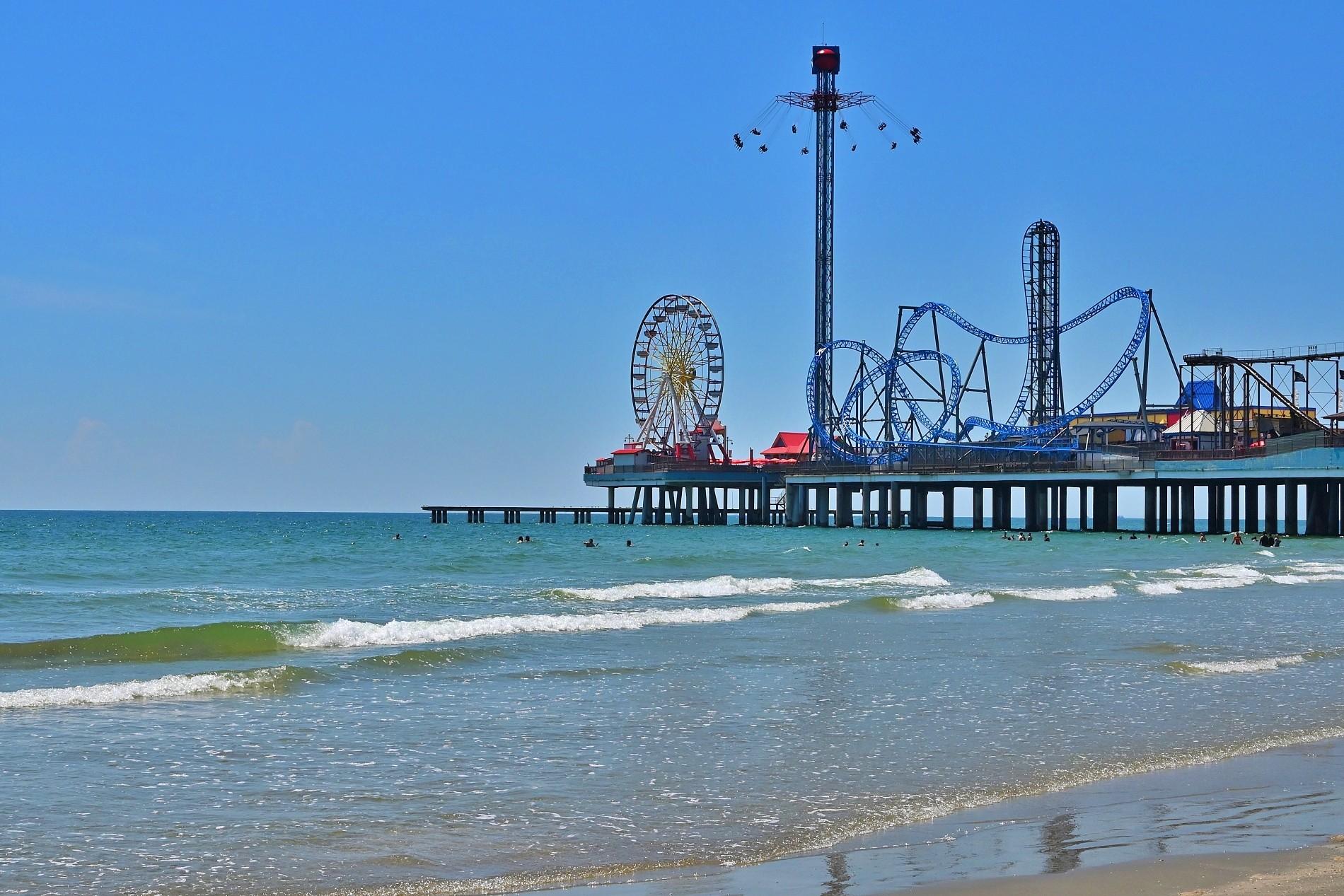 Galveston1.JPG