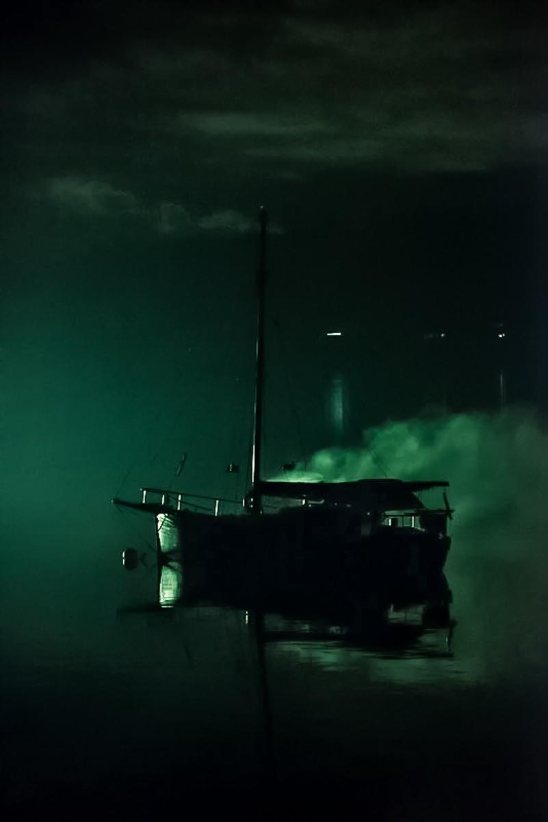 Ghost_Ship-Edit-2.jpg