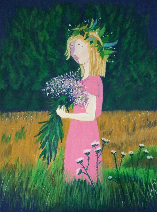 Girl with Flowers 1.jpg