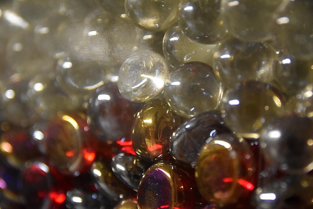 Glass in Glass-r.jpg