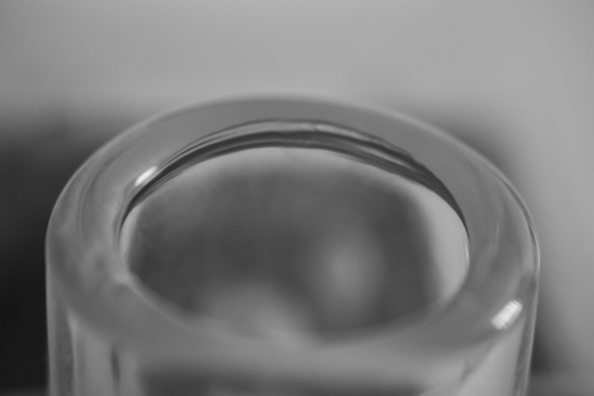 Glass Slide.JPG
