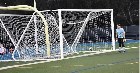 goalie missed ball frump.jpg