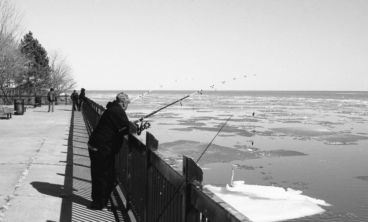 Gone fishing.jpg