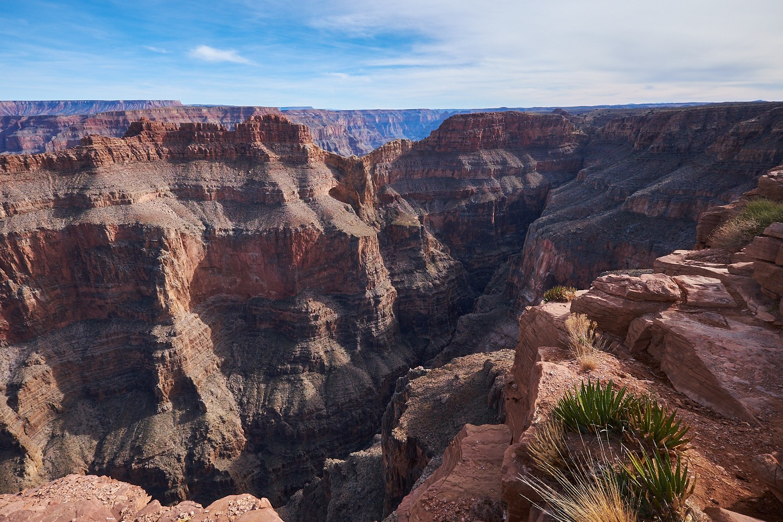 Grand_Canyon_58.jpg