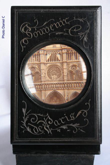 Graphoscope Souvenir de Paris small 002.jpg