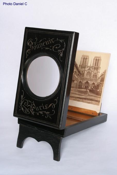 Graphoscope Souvenir de Paris small 003.jpg