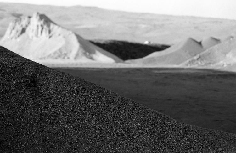 gravel-1-6.jpg