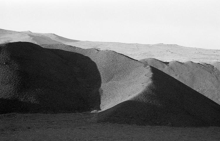 gravel-1-8.jpg