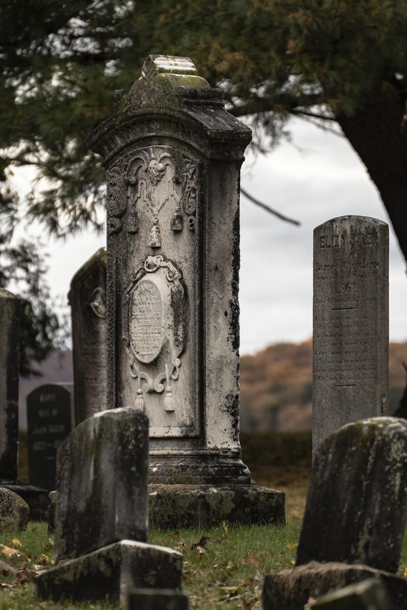 Graveyard 2.jpg