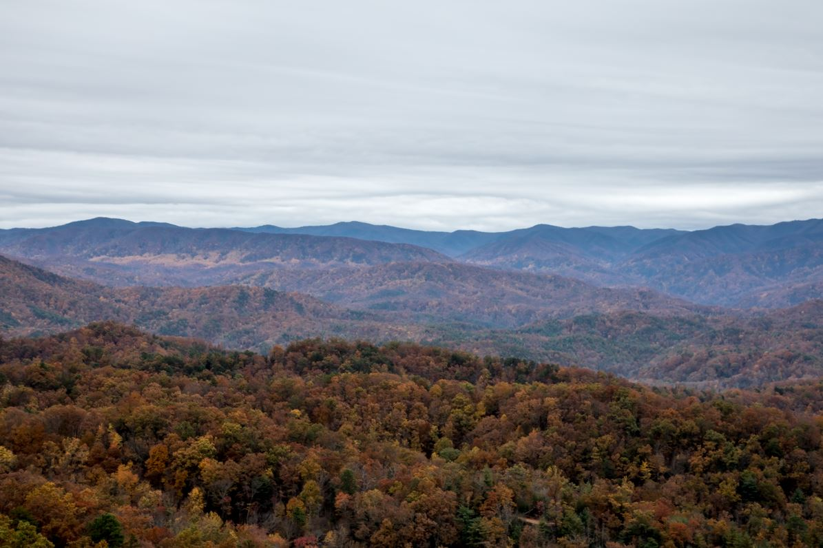 Great Smoky Mountains 2 - VGA.JPG