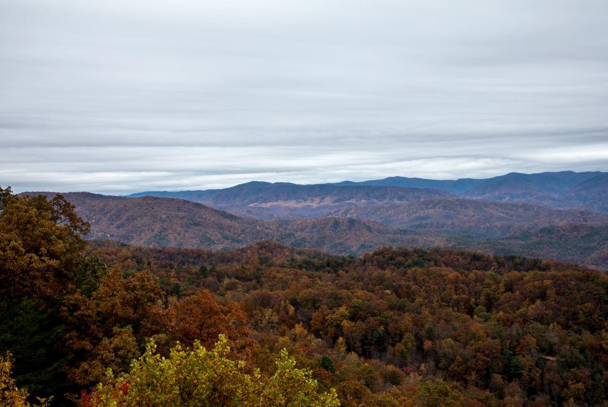 Great Smoky Mountains - VGA.JPG