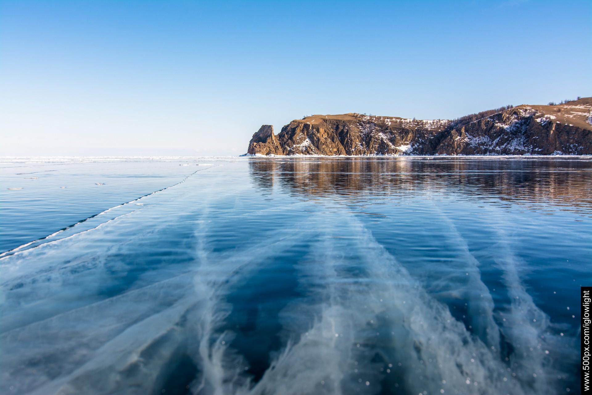 фото отличного качества озеро байкал балах, которые