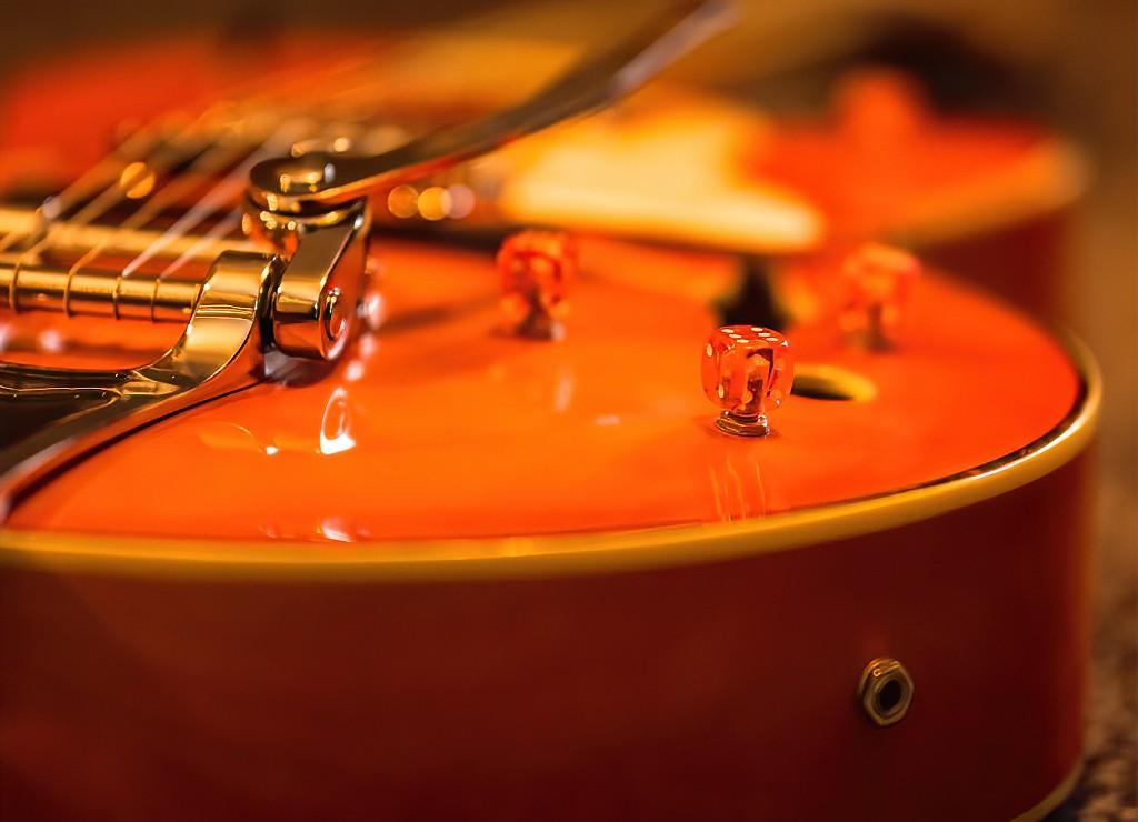 guitar-2-1-denoised-denoise-jpg.202632