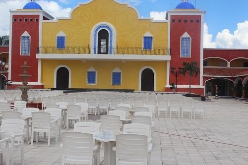 Hacienda Mexico.JPG