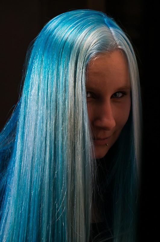 Hair-1.jpg