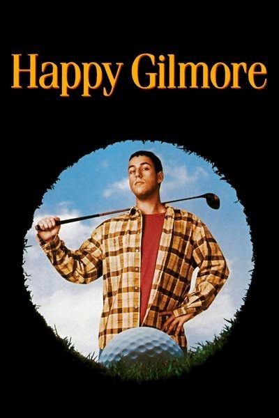 Happy Gilmore.jpg