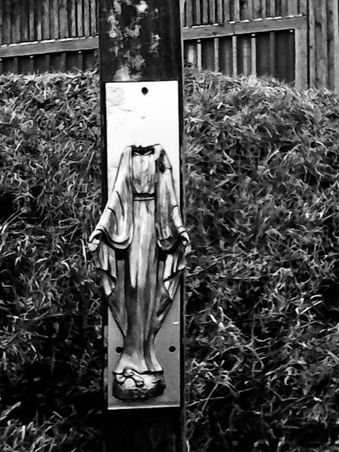 headless madonna - 1 (2).jpg