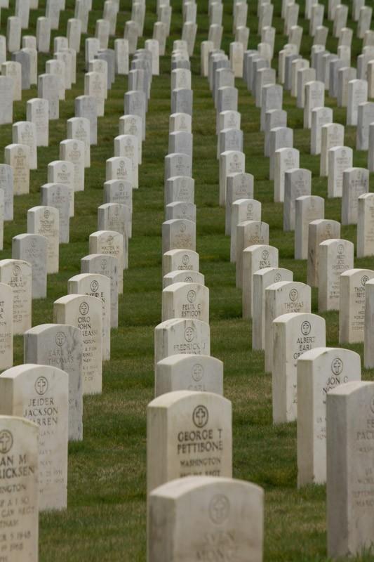 headstones.jpg